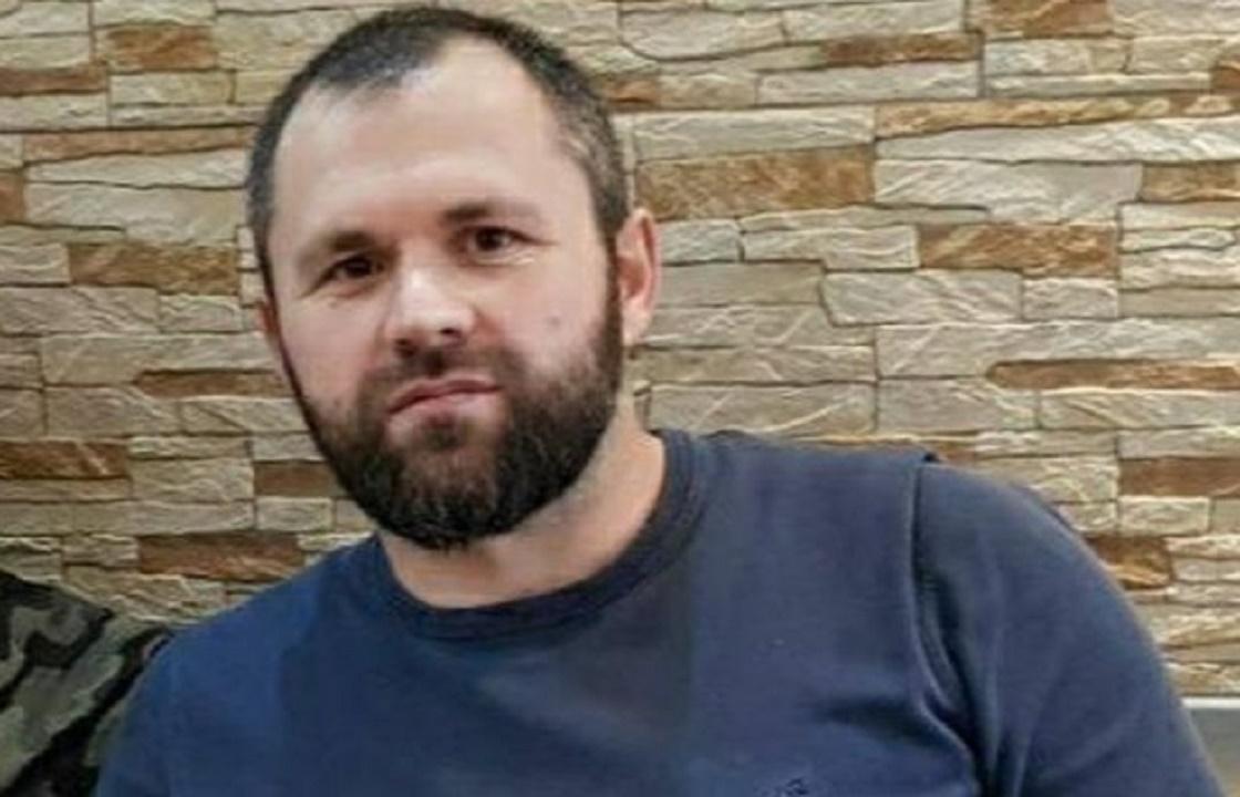Российских дипломатов выслали из Германии в связи с убийством чеченца Хангошвили