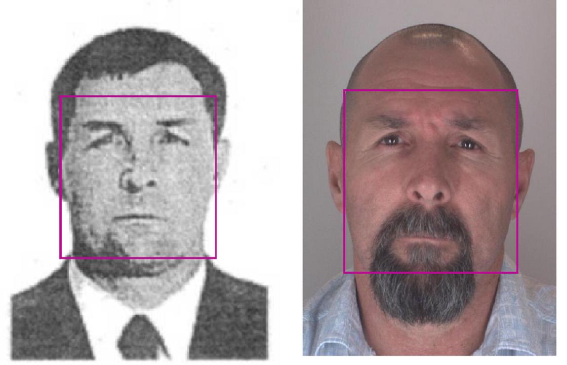 Стало известно, как убийца Зелимхана Хангошвили связан с российскими властями – СМИ