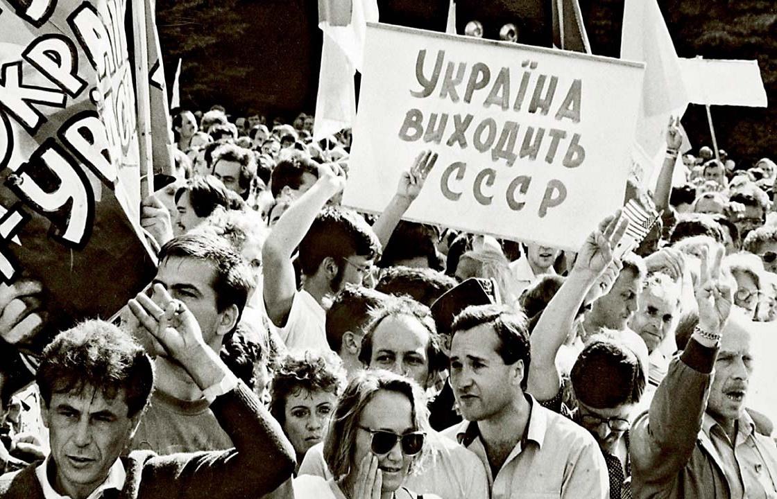 В Крыму будут судить пенсионера за убийство 25-летней давности