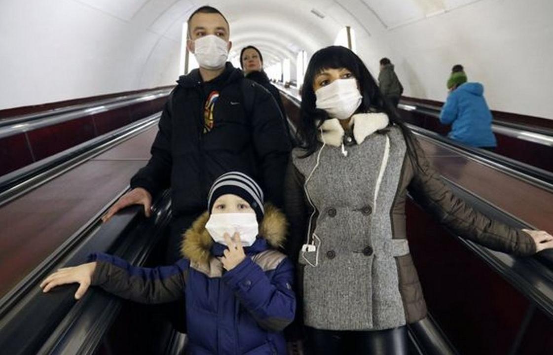 Система «Инцидент менеджмент» подсказала кубанцам, куда обращаться с вопросами о коронавирусе