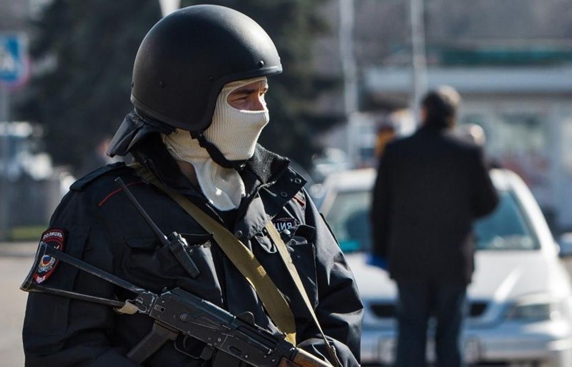 Первое уголовное дело о заражении коронавирусом заведено в Крыму