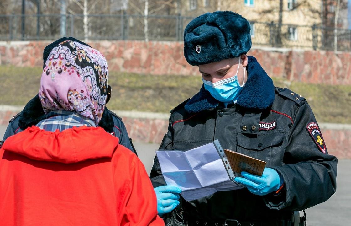 «Будем усиливать карантин» - губернатор Владимиров ответил на жалобы в соцсетях
