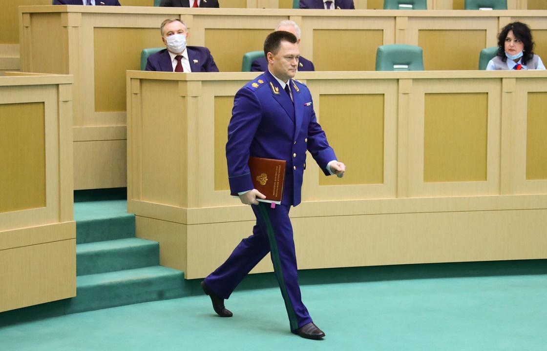 Ингушетия оказалась самым антикоррупционным регионов страны