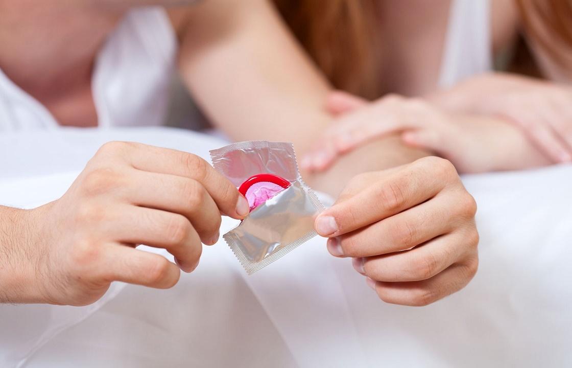 Ингушетия вошла в топ-5 регионов по заболеваемости сифилисом