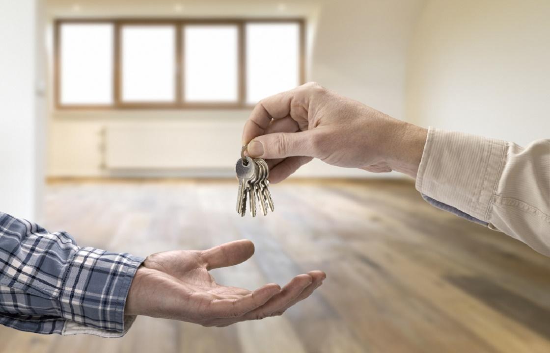 Жительница Кубани дважды продала свою квартиру