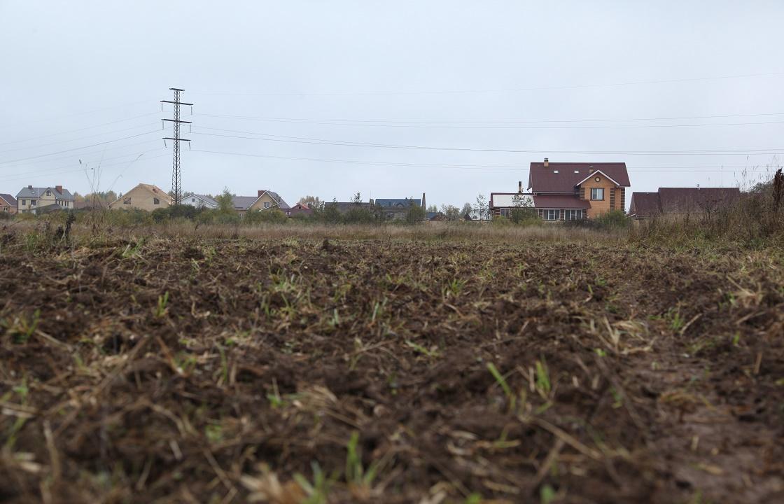 Более 200 земельных участков незаконно раздали в Ингушетии