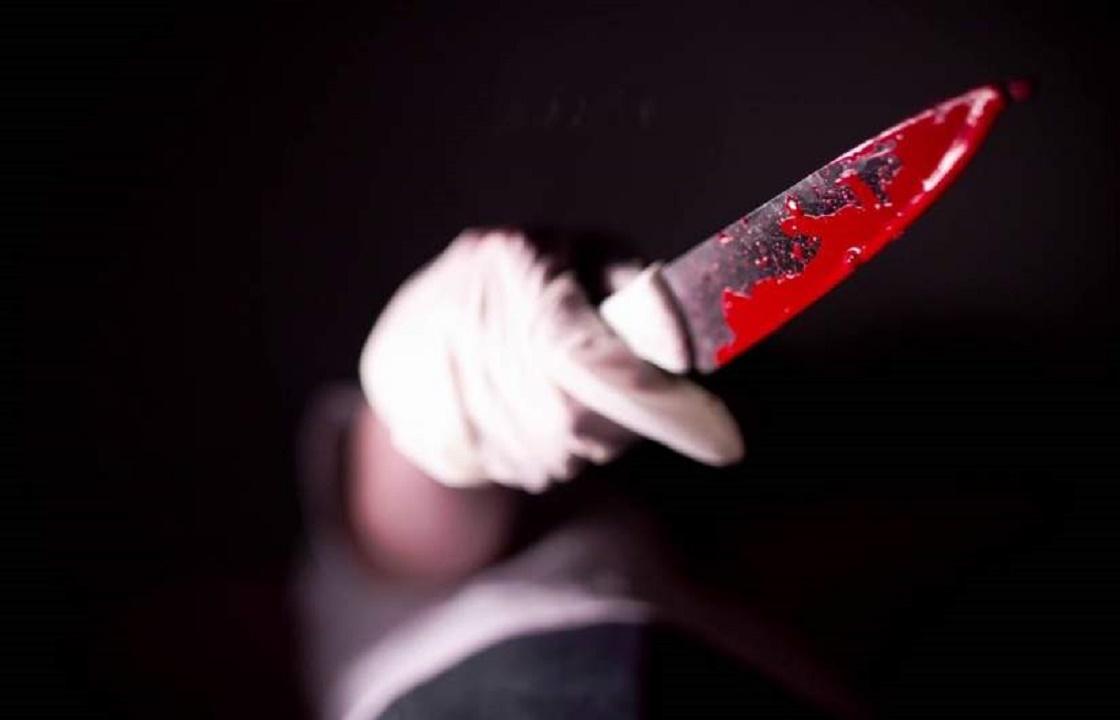 Гастарбайтер зарезал жителя Сочи из-за магазинного конфликта
