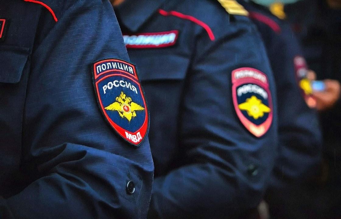 Дело главного антикоррупционера Невинномысска передано в суд