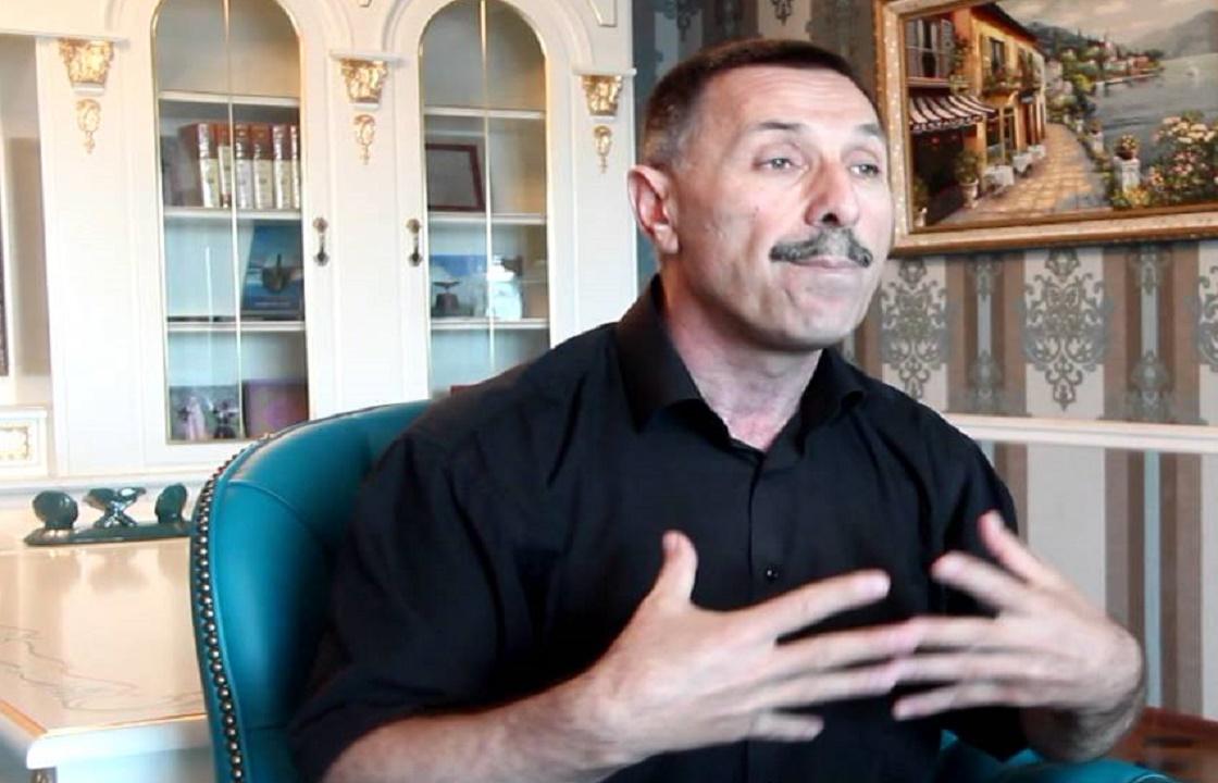 Автора книги о «самом древнем народе мира» проверит прокуратура Ингушетии