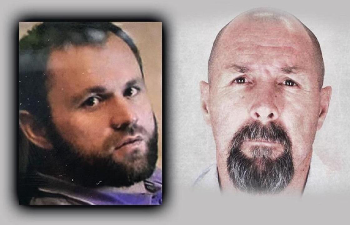 Суд над убийцей Зелимхана Хангошвили начался в Германии