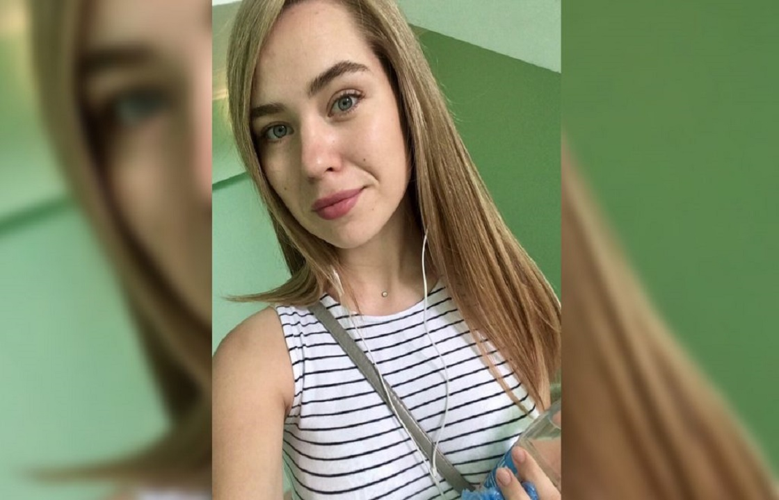 СКР назвал ненасильственной смерть Лилии Бирулиной из Севастополя