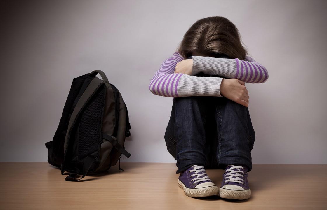 Член родительского комитета из Кисловодска довела до самоубийства школьницу