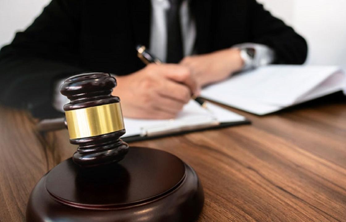 Юрист взял с жительницы Геленджика 3 млн рублей и не явился защищать ее в суд
