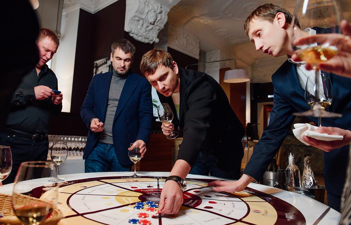 Вместо нарзана – водка: власти Ставрополья просят выдать санаториям алко-лицензии