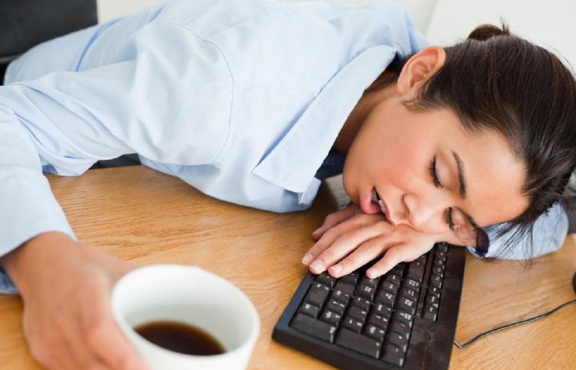 Каждый четвертый ростовчанин спит меньше 6 часов в сутки – HeadHunter