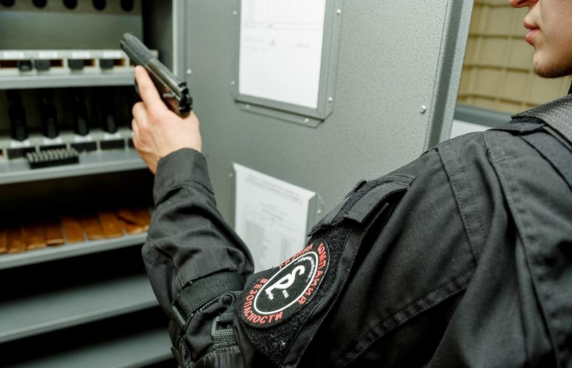 За липовую охрану котельных в Севастополе чиновники заплатили 26 млн рублей