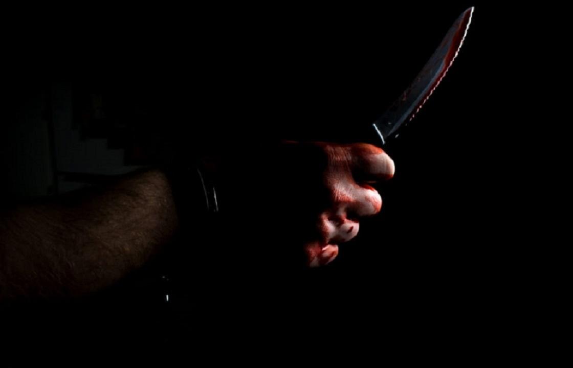 Кровавая месть: житель Ставрополья из-за измены напал на экс-сожительницу