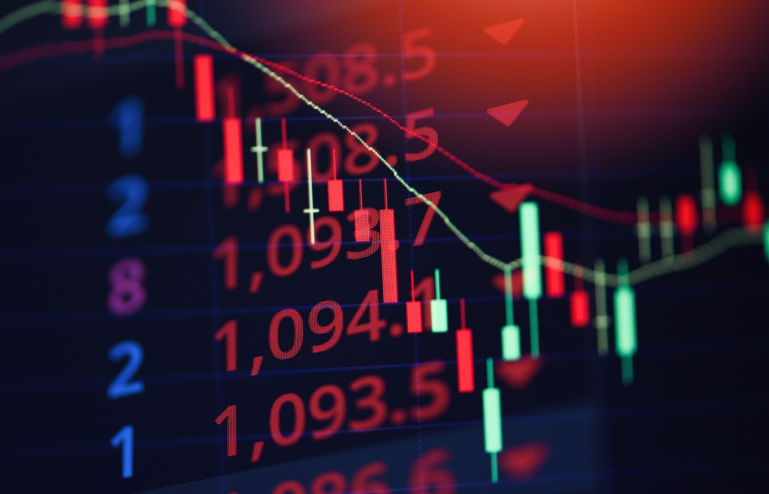 НРА: Калмыкия остается аутсайдером по инвестиционной привлекательности