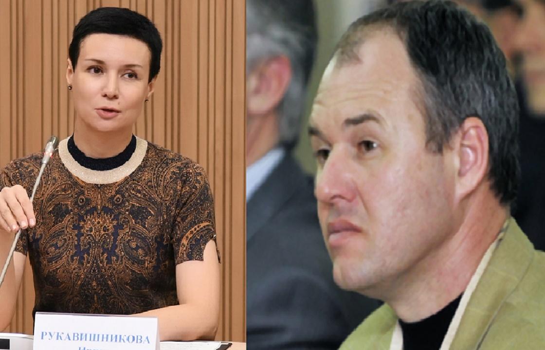 Омбудсмен Титов: дело против концерна «Покровский» - удар по рейдерству
