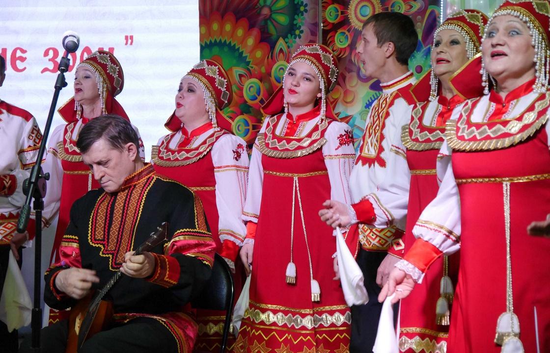 В Волгограде на выдуманном фестивале русской культуры «отмыли» 600 тысяч
