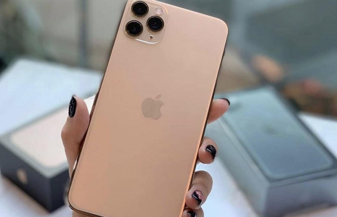 Жительница Ингушетии осуждена за продажу несуществующего iPhone