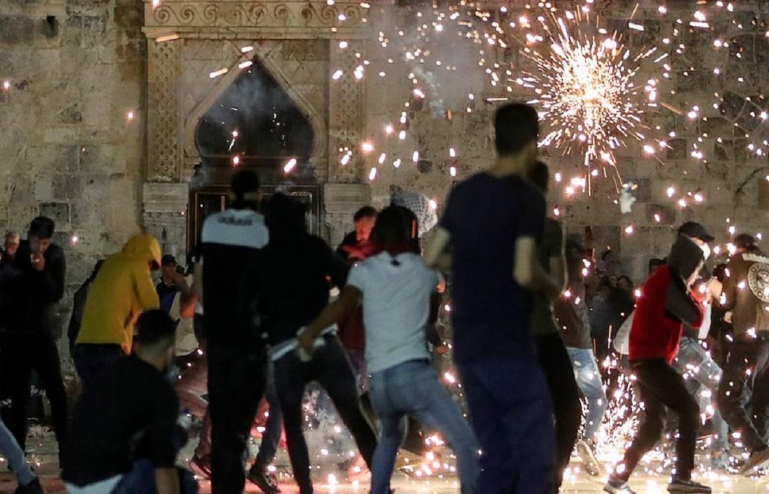 «Опомниться и извиниться»: Кадыров поставил жесткое условие властям Израиля