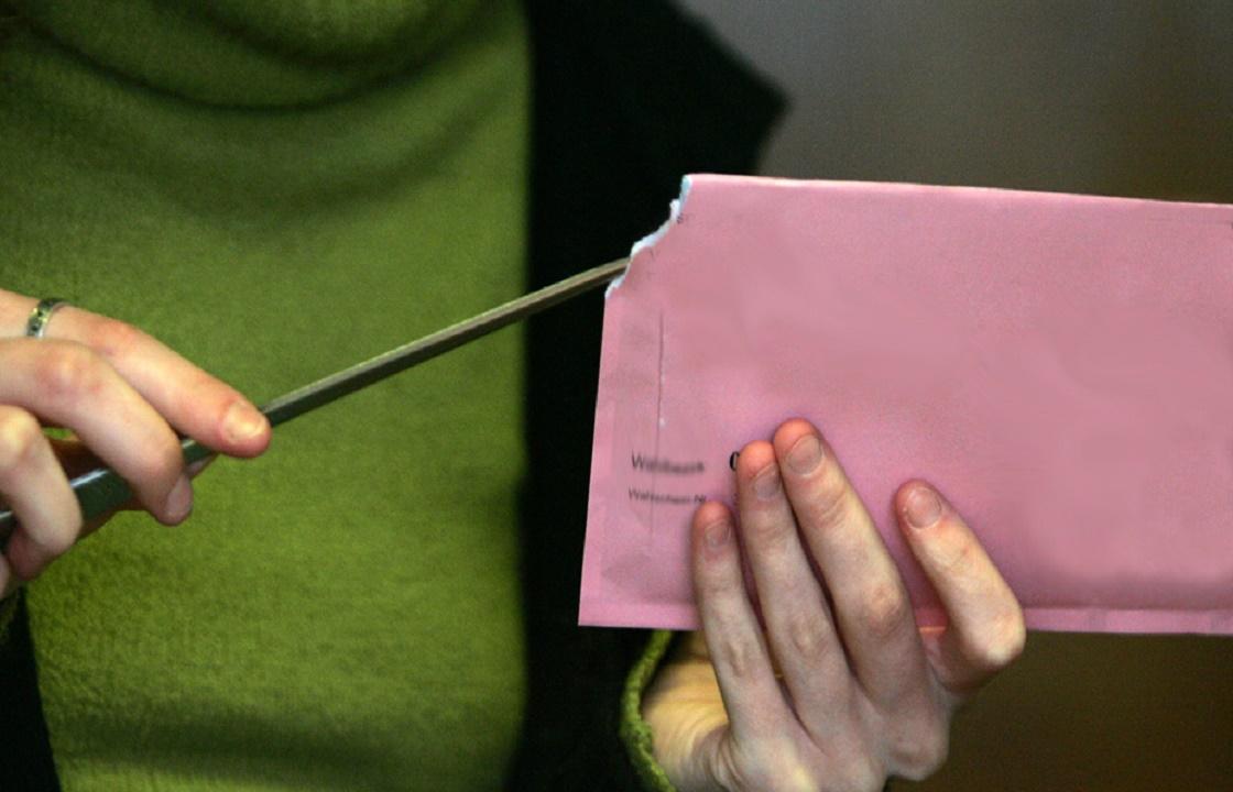 Рассылавшие письма с ядом пенсионеры МВД из Краснодара получили 14 и 17 лет