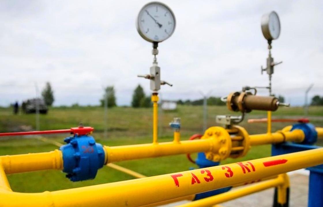 Стало известно, как в Карачаево-Черкесии к домам бесплатно подведут газ