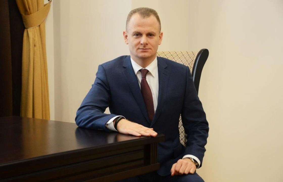Ректор армавирского вуза может стать фигурантом уголовного дела