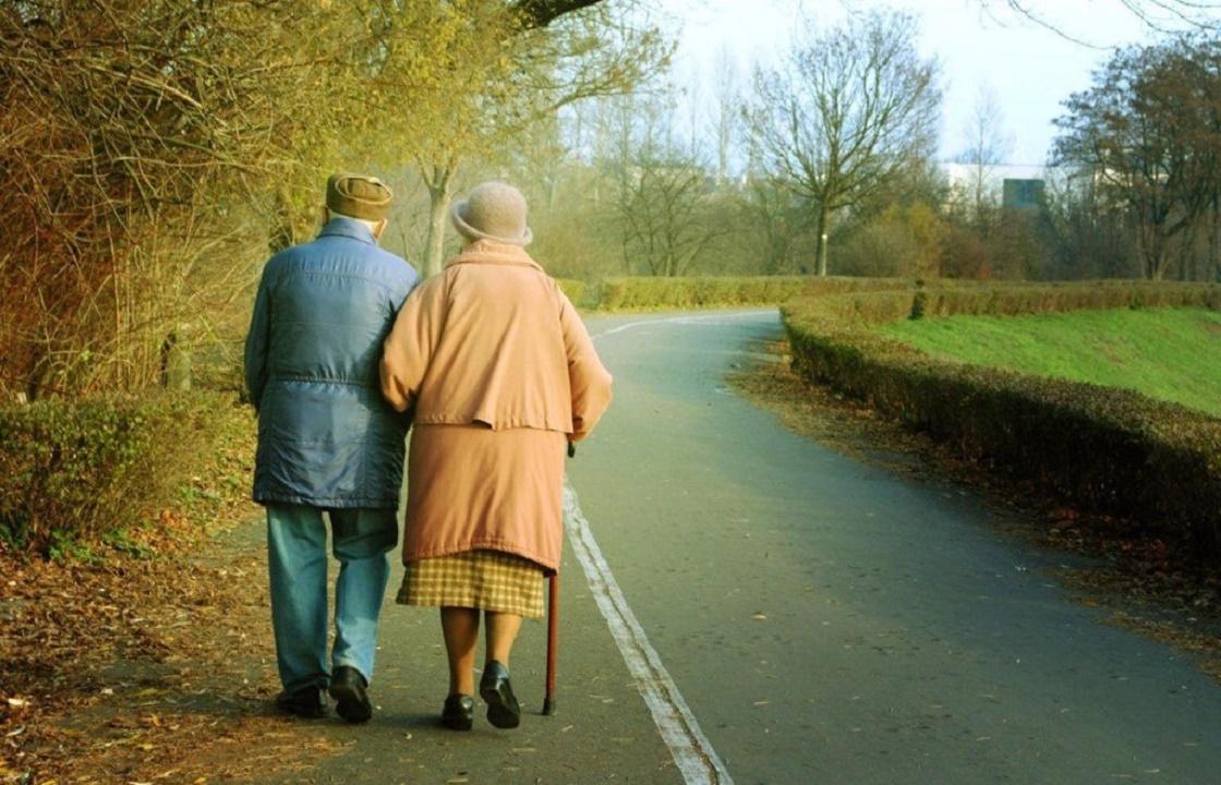 Частный дом престарелых закрыли в Сочи из-за грубых нарушений