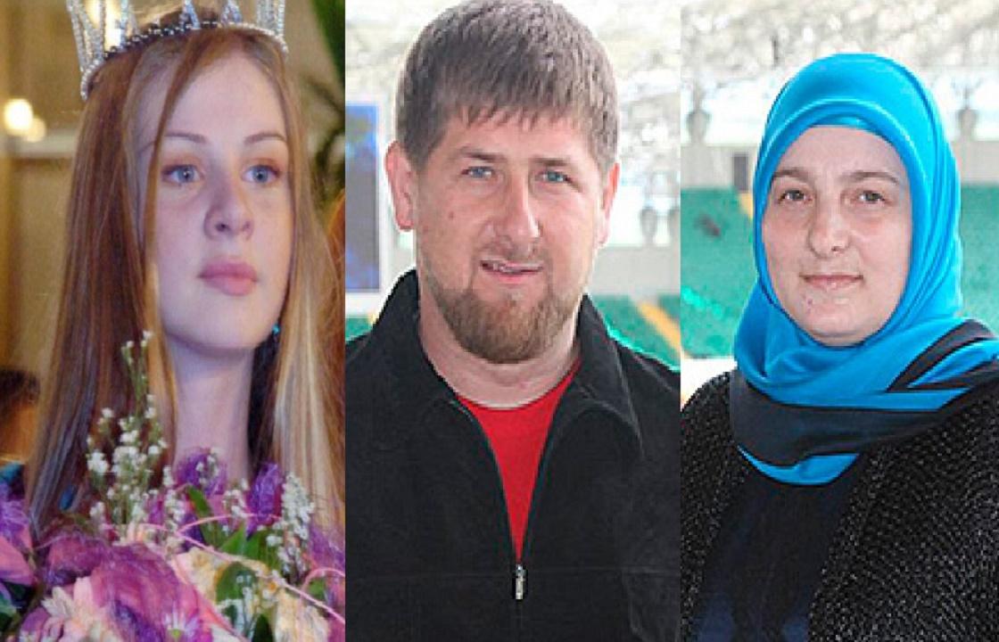 ЧГТРК «Грозный» судится с «Проектом» из-за расследования о женах Кадырова