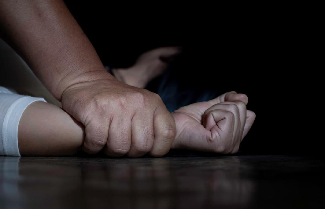 Полиция Севастополя задержала сексуального насильника