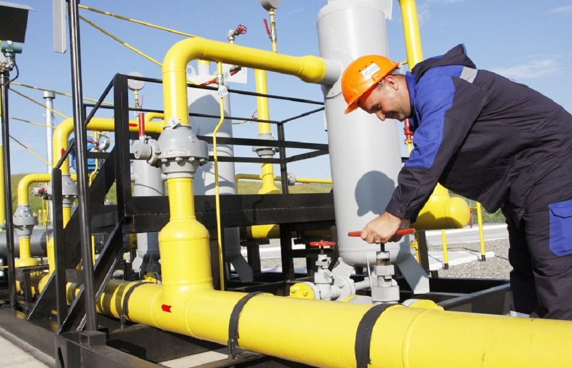 Темрезов: работа по газификации поселка в Усть-Джегуте уже ведется
