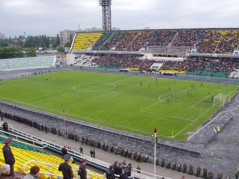 Спортивный эксперт прогнозирует «Кубани» закрепление в ФНЛ