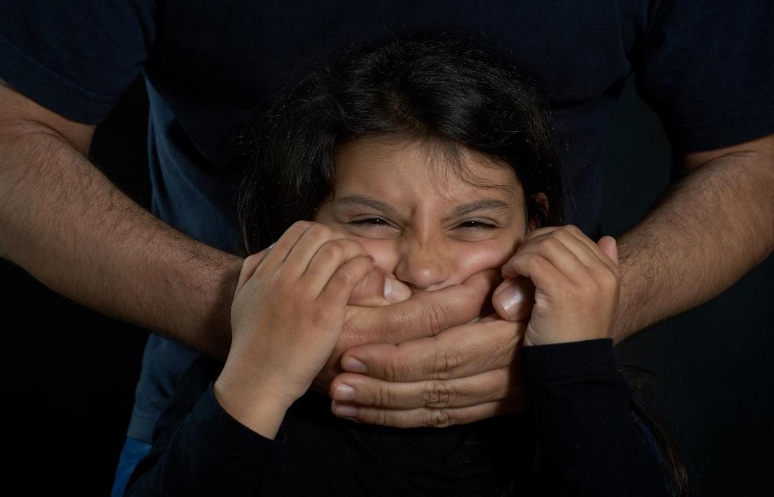 Изнасиловавший 10-летнего ребенка педофил задержан под Ростовом