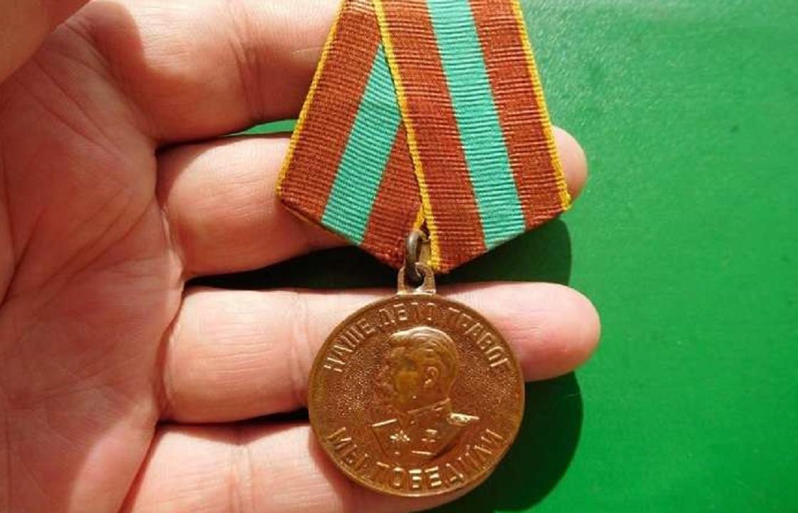 В Крыму ветераном ВОВ станет пенсионерка, которой в 1945 году было четыре года