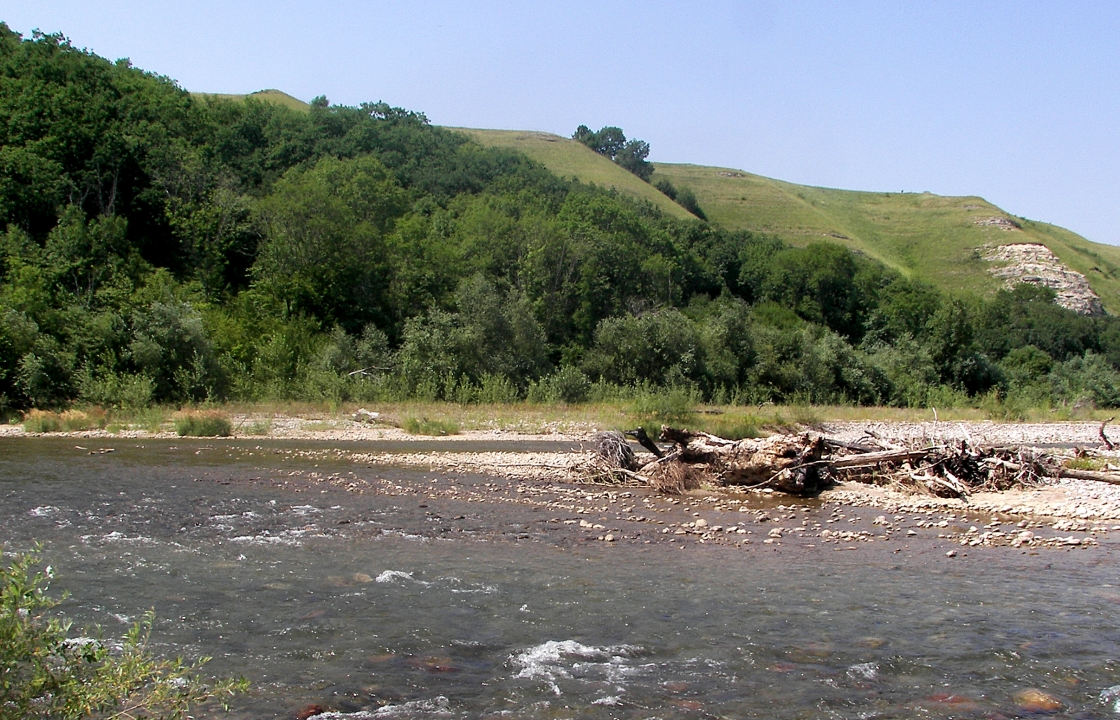 Власти Карачаево-Черкесии смогут защитить жителей от паводков за федеральные деньги