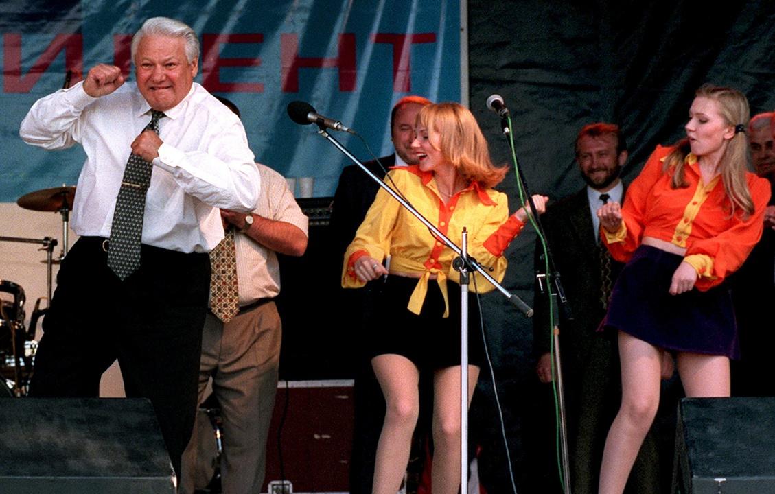 Краснодарца судят за разбой, совершенный при Ельцине