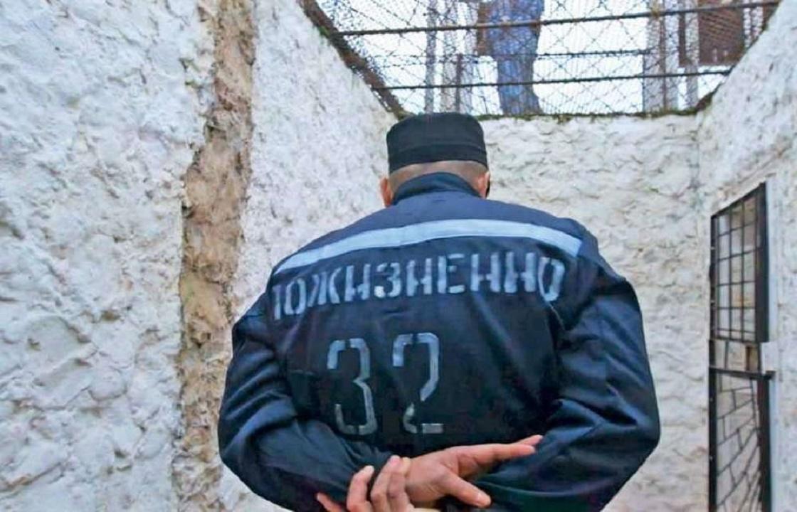 Прокуратура требует пожизненного лишения педофилу-убийце из Волгограда
