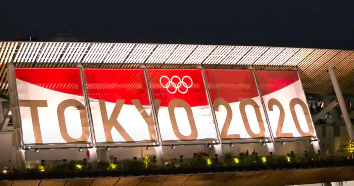 Кубанские спортсмены на Олимпиаде в Токио — самый полный обзор