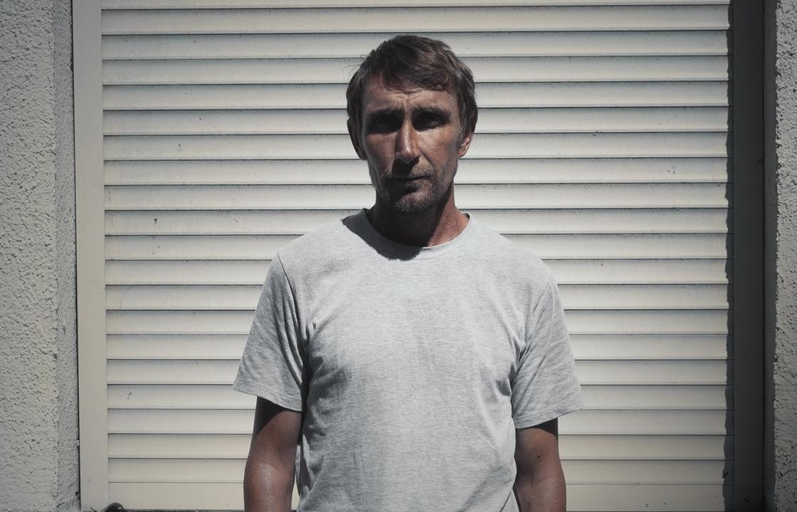Житель Удмуртии сбежал из двойного трудового рабства в Дагестане
