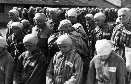 Жителя Черкесска судят за оправдание Холокоста