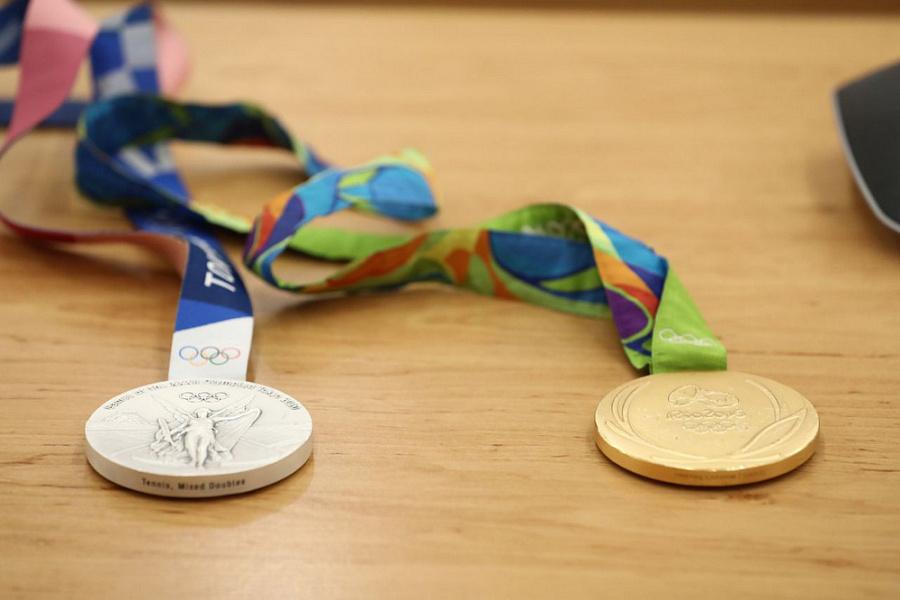 Как кубанские спортсмены выступили на токийской Олимпиаде? Анализируем все результаты