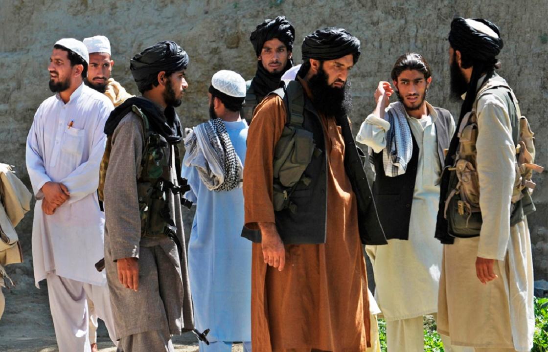 Кадыров назвал Талибан* американской аферой против мусульман
