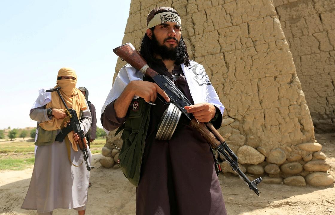 Советник Кадырова объяснил свои слова о Талибане* и пообещал его поддержать