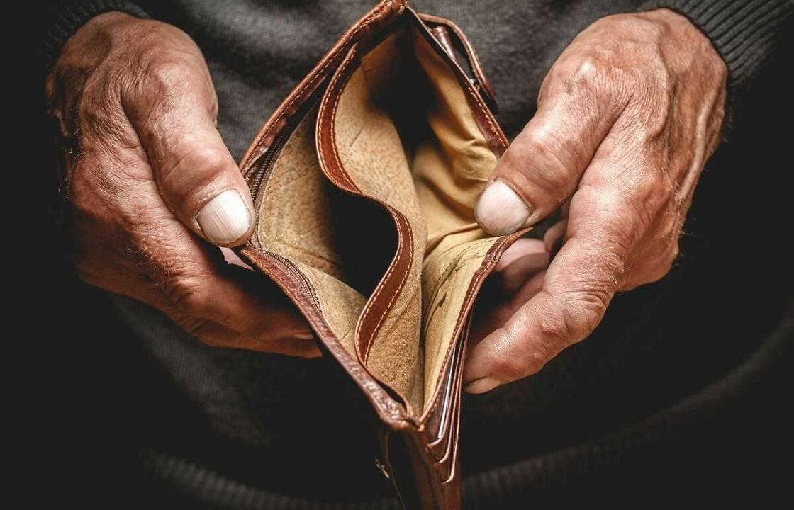 В Кабардино-Балкарии и Ингушетии самый высокий уровень бедности в стране