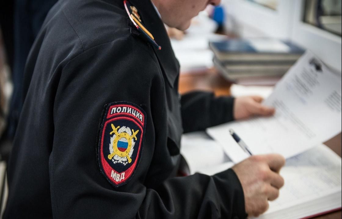 Уголовное дело о наркотиках в Пятигорске «продали» за 5 млн рублей