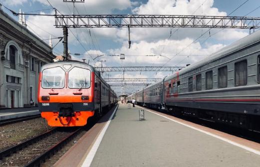 «Развитие электричек в Краснодаре – не лучшее решение»