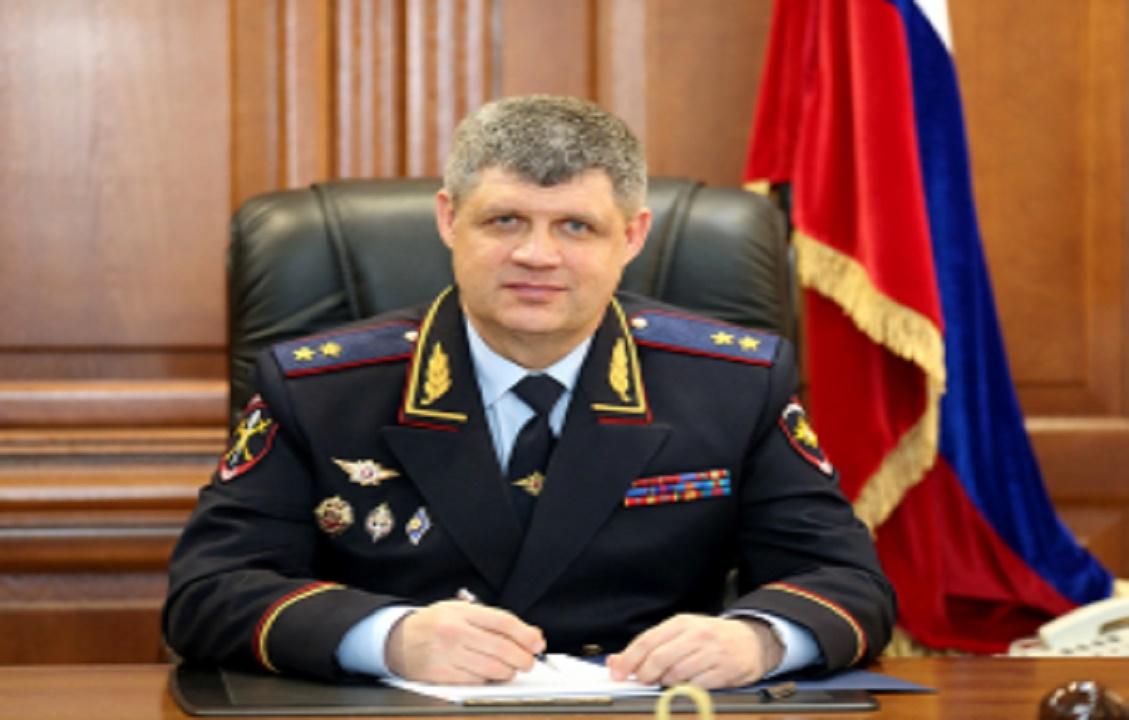 Сфальсифицировавший уголовное дело полицейский из Астрахани остался на свободе