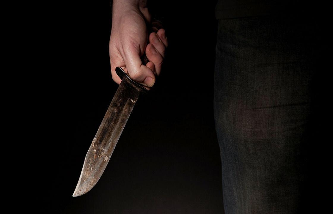 Заказавший убийство сестры житель Курганинска получил 15 лет